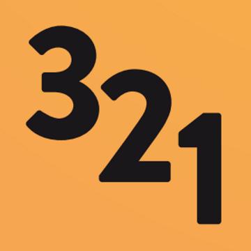 3-2-1x360