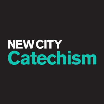 New-City-Catechismx360