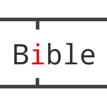 opensprintz-biblex360